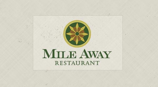 Mile Away Restaurant