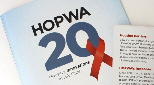 HOPWA 20