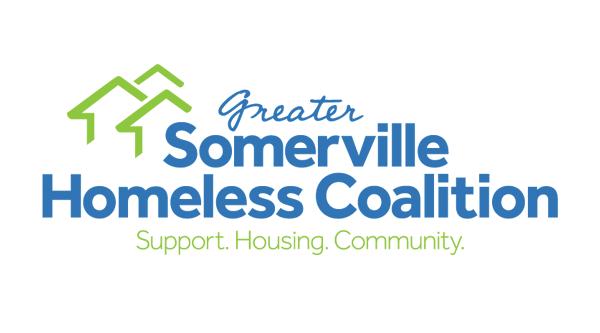 Greater Somerville Homeless Coalition